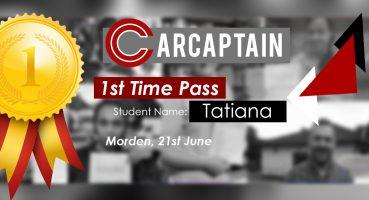 No Image Template2-Tatiana