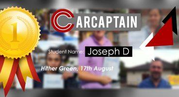 No Image Template2-Joseph