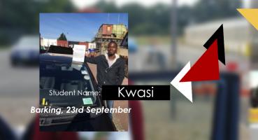 blur-image-template-kwasi